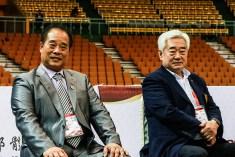 Day-3_Taoyuan-2018-World-Taekwondo-Grand-Prix_0P3A5523