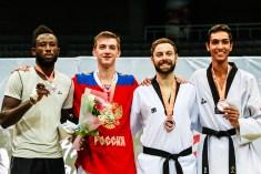 Day-3_Taoyuan-2018-World-Taekwondo-Grand-Prix_0P3A55601