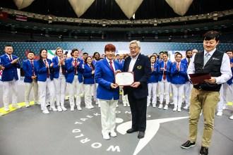 Day-3_Taoyuan-2018-World-Taekwondo-Grand-Prix_5X6A8155