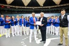 Day-3_Taoyuan-2018-World-Taekwondo-Grand-Prix_5X6A8162