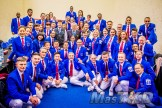 Day-1_Manchester-2018-World-Taekwondo-Grand-Prix_19.10.2018-Evening-10