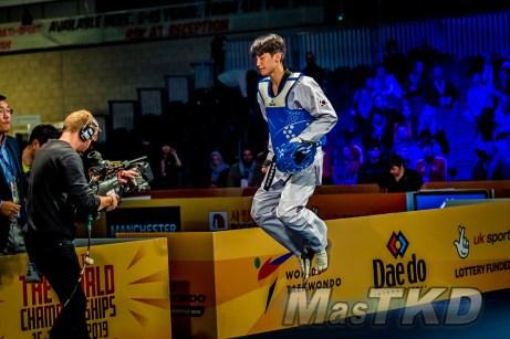 Day-1_Manchester-2018-World-Taekwondo-Grand-Prix_19.10.2018-Evening-141