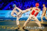 Day-1_Manchester-2018-World-Taekwondo-Grand-Prix_19.10.2018-Evening-43