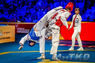 Day-1_Manchester-2018-World-Taekwondo-Grand-Prix_19.10.2018-Evening-57
