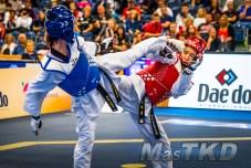 Day-2_Manchester-2018-World-Taekwondo-Grand-Prix_20.10.2018-Evening-57