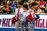 Day-2_Manchester-2018-World-Taekwondo-Grand-Prix_20.10.2018-Evening-58