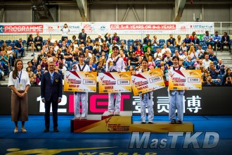 Day-2_Manchester-2018-World-Taekwondo-Grand-Prix_20.10.2018-Evening-59