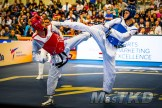 Day-2_Manchester-2018-World-Taekwondo-Grand-Prix_20.10.2018-Evening-68