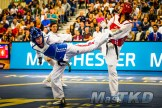 Day-2_Manchester-2018-World-Taekwondo-Grand-Prix_20.10.2018-Evening-84