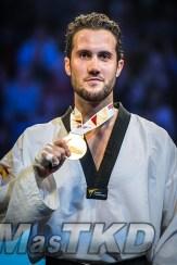 Day-3_Manchester-2018-World-Taekwondo-Grand-Prix_21.10.2018-Evening-30