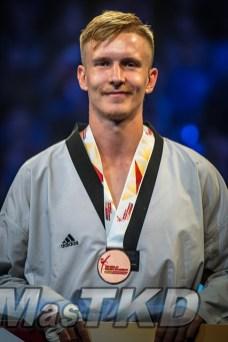 Day-3_Manchester-2018-World-Taekwondo-Grand-Prix_21.10.2018-Evening-31