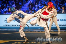 Day-3_Manchester-2018-World-Taekwondo-Grand-Prix_21.10.2018-Evening-34