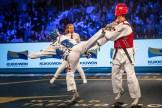 Day-3_Manchester-2018-World-Taekwondo-Grand-Prix_21.10.2018-Evening-39