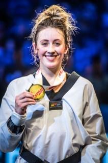 Day-3_Manchester-2018-World-Taekwondo-Grand-Prix_21.10.2018-Evening-48