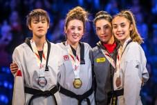 Day-3_Manchester-2018-World-Taekwondo-Grand-Prix_Podio_F-57_ok