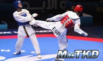 Grand-Prix-Fujairah-2018-72