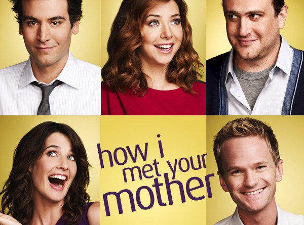 """More than 12.9 million viewers watched Monday night's series finale of the CBS sitcom """"How I Met Your Mother."""" The controversial finish for which fans had waited nine seasons for was the show's most-watched episode. Photo courtesy of Creative Commons."""