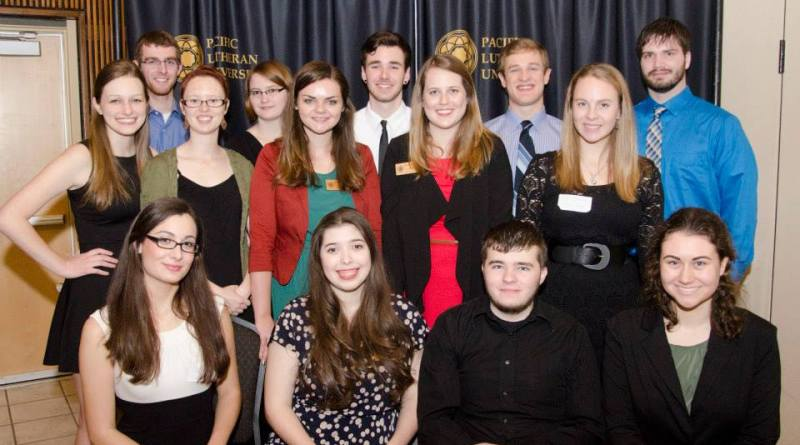 I am so lucky to have worked with the 2013-2014 Mast Media Editorial Board. Front row, left to right: Ashley Gill, Storm Gerlock, Jesse Major, Kels Mejlaender. Middle row, left to right: Leah Traxel, Alison Haywood, Jessica Trondsen, Media Board PR Coordinator Kelsey Hilmes, Kelli Breland. Back row, left to right: Bjorn Slater, Reland Tuomi, Evan Heringer, Sam Horn, Blake Jerome. Not pictured: Allie Reynolds.