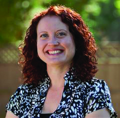 Dr. Jennifer Smith is the director of PLU's Women's Center and a professor in the Women's and Gender Studies department. Her academic emphases include Modern & Contemporary British Literature, LGBTQ Studies, Women's Literature, and Popular Culture.