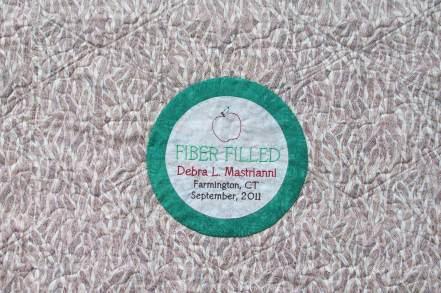 FiberFilled_label