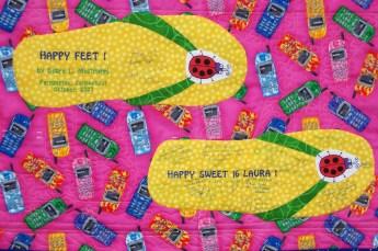 HappyFeet_label