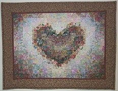 ILoveQuilting_front