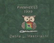 Pinwheels_label