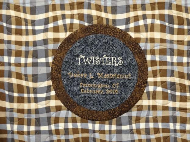 Twisters_label