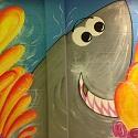 Mural_Thumb