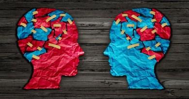 აზროვნება და ოპერაციები