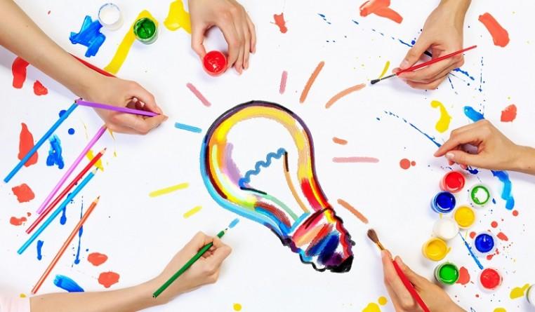 შემოქმედებითი აზროვნების, პროდუქტიული სწავლის ხელსაწყოები