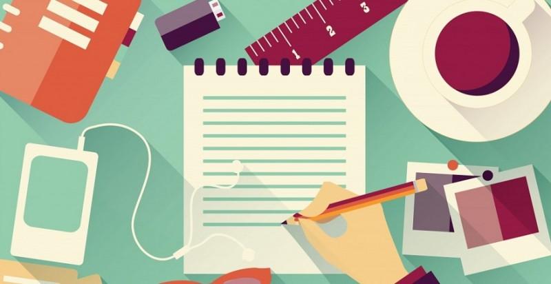 პრაქტიკული კვლევა სკოლაში: ზოგადი მიმოხილვა