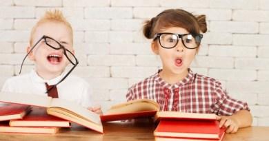 როგორ განვამტკიცოთ ფორმალურ გარემოში შესწავლილი მეთოდები –  ლიტერატურული კაფე