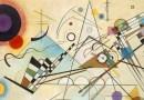 კოგნიტური დიაგრამების პრაქტიკული გამოყენება სახვით და გამოყენებით ხელოვნების გაკვეთილზე