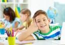 მოსწავლეზე ორიენტირებული სწავლების ასპექტები  I ნაწილი