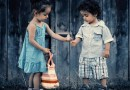 გოგონებისა და ბიჭების აღზრდის ფსიქოლოგიური თავისებურებები