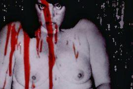 Masturbation Monday prompt by Maria Merian