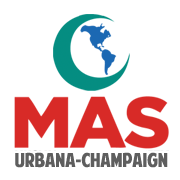 MAS Logo NB HD-NEW