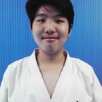 永澤陽太写真-150x150