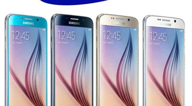 samsung-galaxy-s6-sm-g920-unlocked-32gb-phone-5.1-qhd-octacore-black-white-gold-03