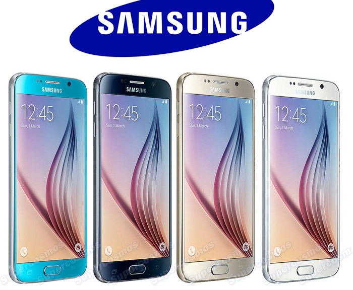 samsung-galaxy-s6-sm-g920-unlocked-32gb-phone-5.1-qhd-octacore-black-white-gold-03