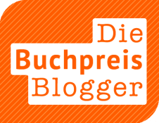 buchpreis_blogger_button_2016