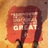 wynwood_great_people