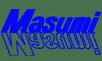 株式会社マスミ製作所