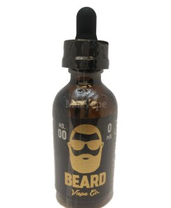 beard-vape-no00-sweet-tobaccocino-60ml-1