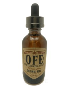 ofe-oringal-bold-60ml-tobacco-eliquid