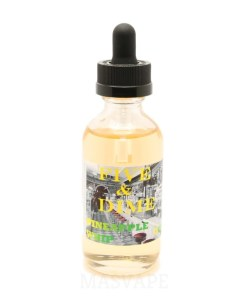 five-and-dime-pineapple-whip-60ml-1