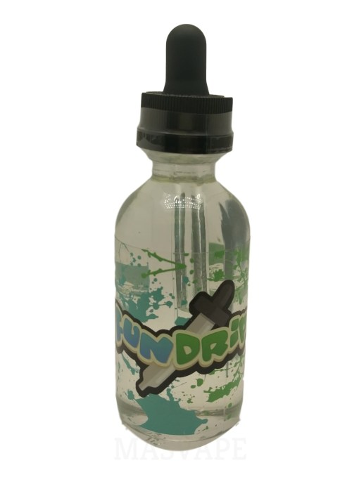 fun-drip-blue-razz-60ml