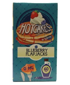 hotcakes-ejuice-blueberry-flapjacks-60ml-1