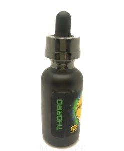 mod-fuel-ejuice-thorad-30ml